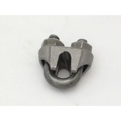 ROPE CLIP,REES,CST