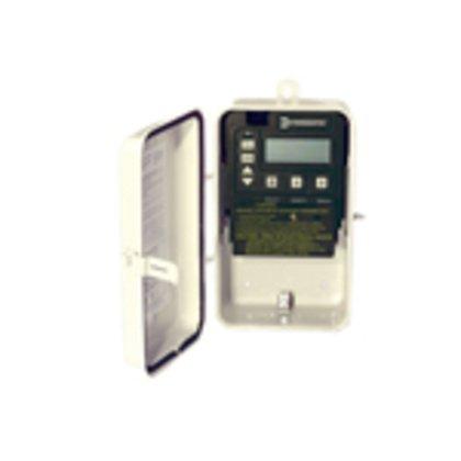 Int-mat Pe153 One P1353me In 9.375