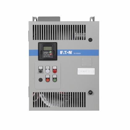 SVX9000 NEMA12 ENCL 480V 1.5HP VT *** Discontinued ***