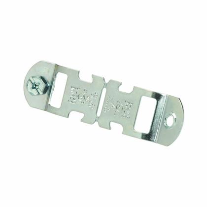 BREAK-APART CLAMP, 1 1/2-IN. RIGID OR EMT