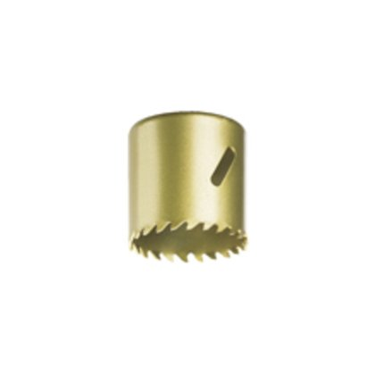 4IN CARBIDE *** Discontinued ***