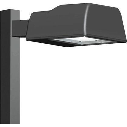 400 Watt Metal Halide Area Light, 120-277V *** Discontinued ***