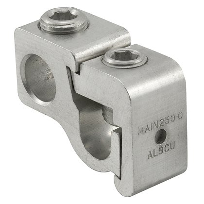Al Mec(m)350-4/0(t)350-6 T Ul Csa