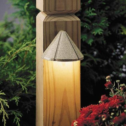 DECK LED 1W LIGHT *** Discontinued ***