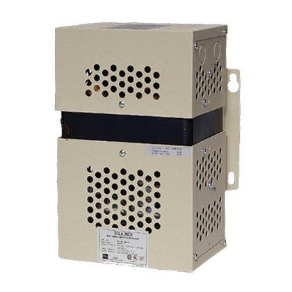 Transformer, Constant Voltage, 500VA, 120-480V Input, 120/240V Output
