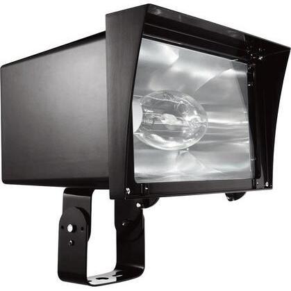 Flood Light, MH, 400W