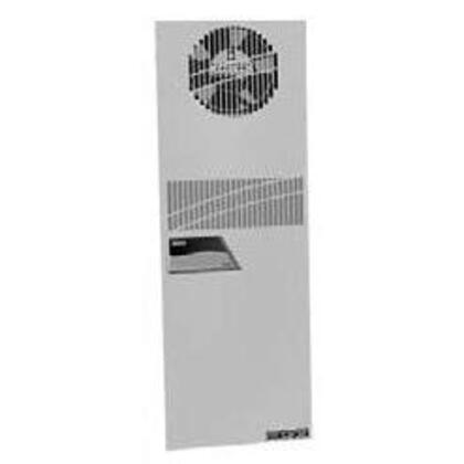 "Heat Exchanger, 115V, 20"" x 7.50"" x 3"""