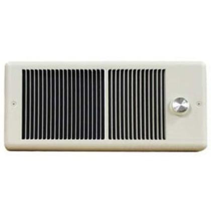 1500W Fan Forced Heater