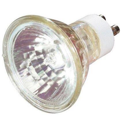 Halogen Lamp, MR16, 35W, 120V, FL36