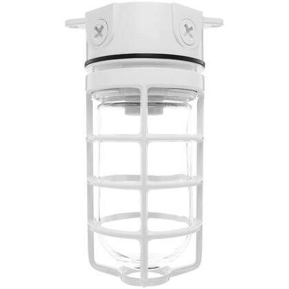 Rab Vx100dgw Vaporproof 100 Ceiling