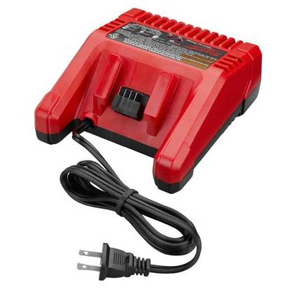 M18 Charger *** Discontinued ***