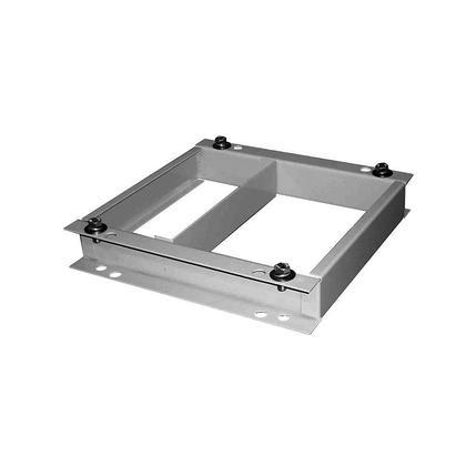 Pad Mount Base 24 In.