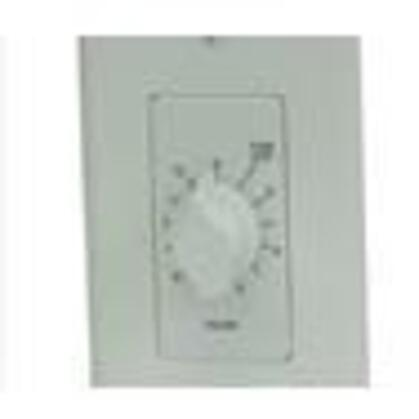 Interval Timer 30 Min Hold Ivory *** Discontinued ***
