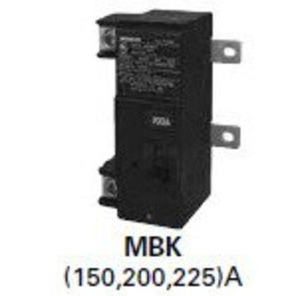 BREAKER 150A 2P 120/240V 22K EQ8693 MAIN