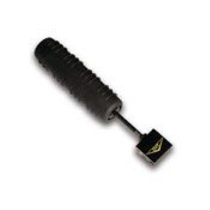 Tool Mass Term W/c6 Hd