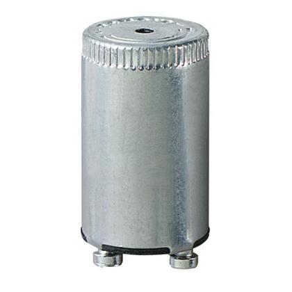 FS-2 LAMP STARTER