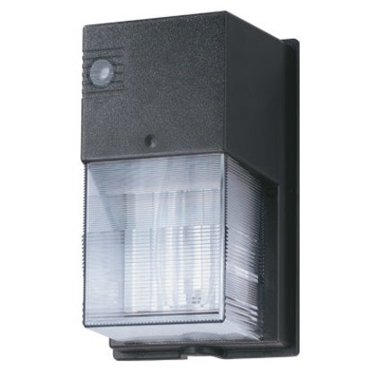 L-pack, Lamp Included In Carton