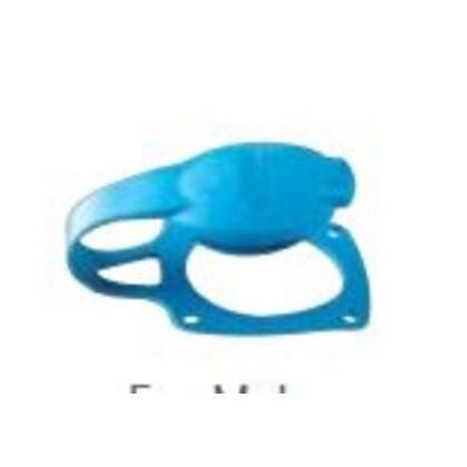 MEL 31-9A126 PROTECTIVE CAP *** Discontinued ***