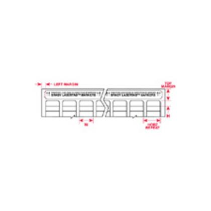 Label,Lsr,B747,Wt,.65x.2,480/SH,21 SH/PK
