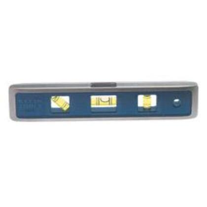 "Magnetic Torpedo Level, 9"" *** Discontinued ***"