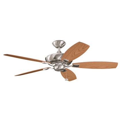 52 Inch Canfield Fan