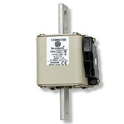 FUSE 450A 1250V 3FKE/115 AR CU