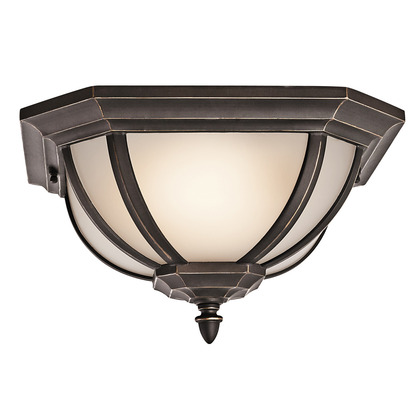 Outdoor Ceiling 2Lt *** Discontinued ***