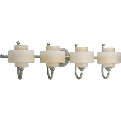 Hubbell - Lighting P2888-134WB *** Discontinued ***