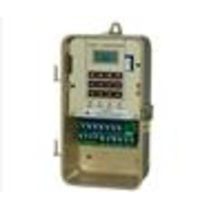 Time Switch, 365/7 Day, Astronomic, SPDT, NEMA 3R, 30A, 120-277VAC
