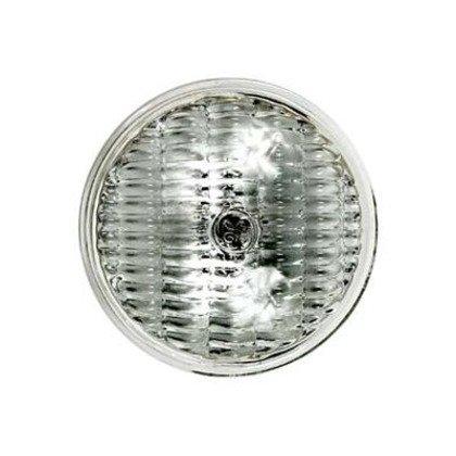 Incandescent Reflector Lamp, PAR36, 20W, 6V