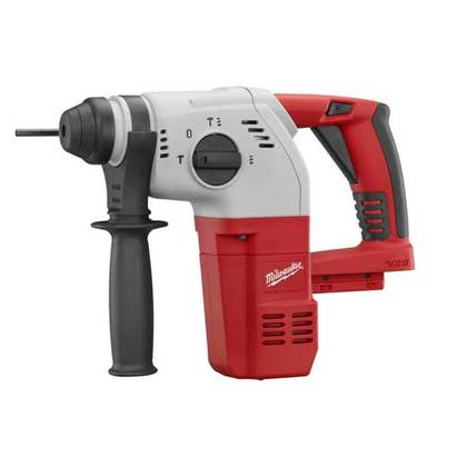 MILW 0756-20 ROTO HAMMER *** Discontinued ***