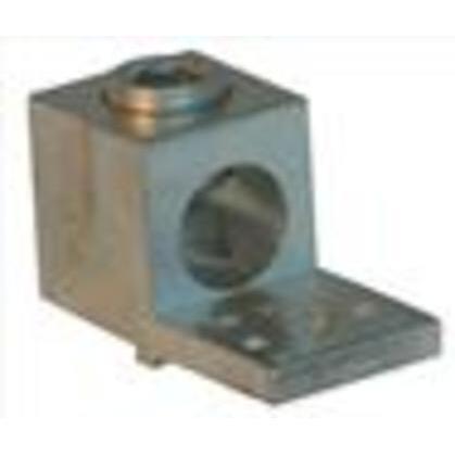 Turn Prevent Lug 600-2