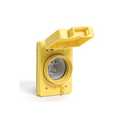 L16-30P MOTOR BASE COVER PLATE