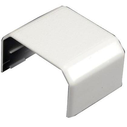 Plugmold Cover Clip, NM2000 Series