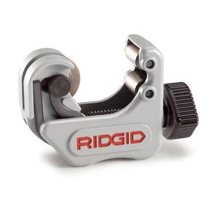 Rdg 40617 Tubing Cutter,ridgid,std