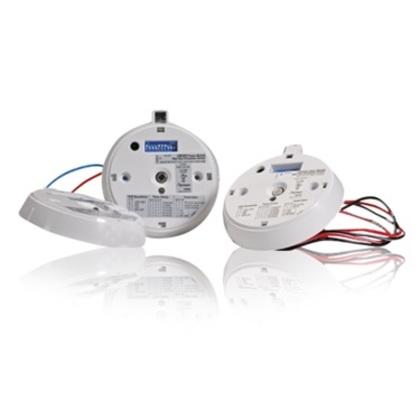 High Bay Control Module, 120/277 Vac Power Module *** Discontinued ***