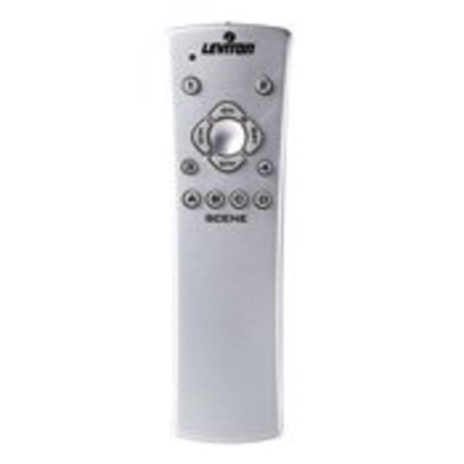 VIZIA RF+IR REMOTE *** Discontinued ***