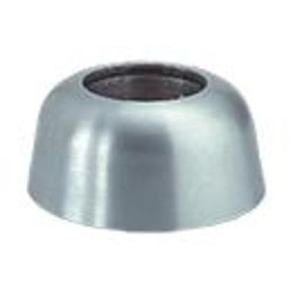 Flange Coupling For Use With Hoffman CS600 Pendant Arm System
