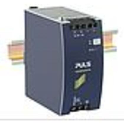 Power Supply, 240W, 10A, 28VDC Output, 240VAC, Input, IP20