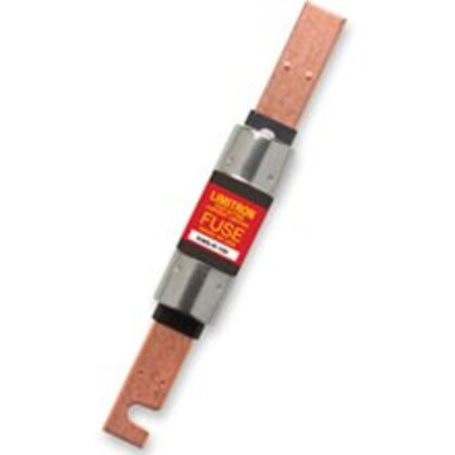 LIMITRON FAST ACTING FUSE