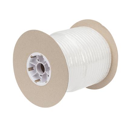Nautral Polyethylene Spiralwrap