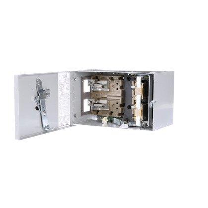 HDSS NF 3P3W 600V 60A N12