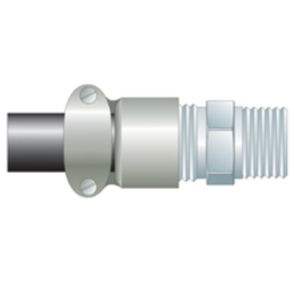 1 NPT DIV 1 CORD SEALING CONNECT