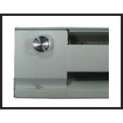 Heater Thermostat Kit, Double Pole