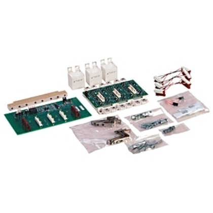 Power Supply Module, for PowerFlex 700, Replacement