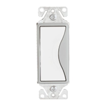 Switch Aspire 4Way 15A 120/277V WS 4645549