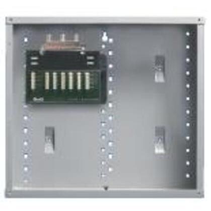 ONQ 14 ESC BASIC 6X4 COMBO