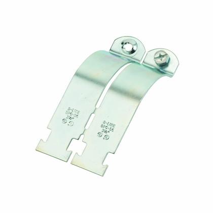 B-LINE BPC-48 BREAK-APART CLAMP, 3-