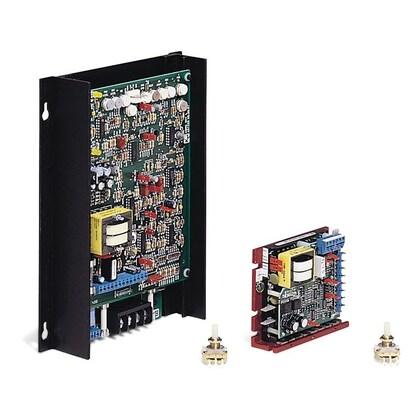 SCR CTRL 120/230V 1/2HP KBRC240D S/C4299