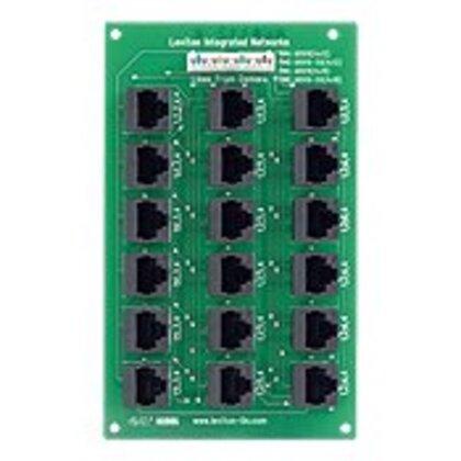 Smc Board 4x18 Tldm